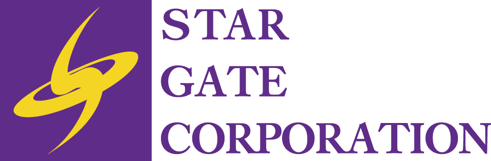 STAR GATE CORPORATION